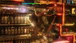 Геймплейный тизер, первые скриншоты и новые подробности Oddworld: Soulstorm