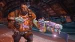Информация о приквеле Borderlands 3 в виде DLC для Borderlands 2 оказалась правдивой, появились первые скриншоты эпизода
