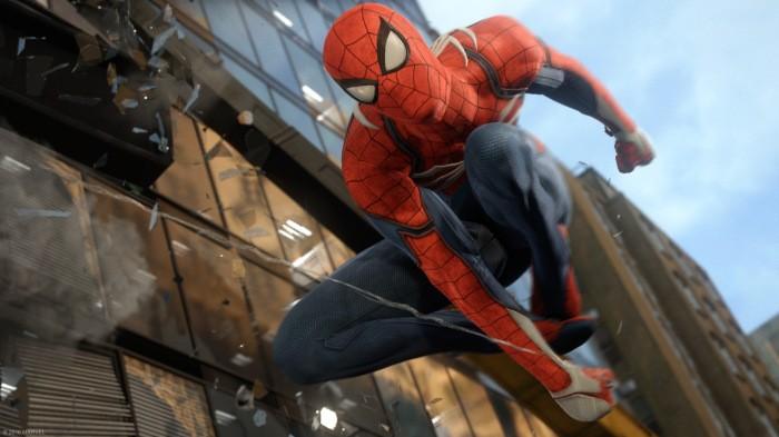 FIFA 19 снова лидирует в Великобритании, спрос на эксклюзивы для PlayStation 4 растет