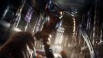 E3 2019: Новый трейлер, скриншоты и подробности Dying Light 2. Саундтрек к игре пишет композитор A Plague Tale: Innocence
