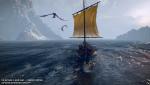 The Witcher 3: Wild Hunt - CD Projekt рассказала о технических особенностях порта для Switch и представила первые официальные скриншоты