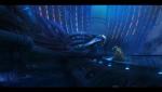 Beyond Good & Evil 2 - много новых подробностей и концепт-артов космической адвенчуры Мишеля Анселя