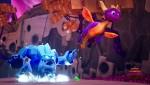 E3 2019: сборник Spyro: Reignited Trilogy анонсирован для Nintendo Switch и ПК, Спайро появится в ремейке Crash Team Racing