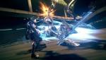 E3 2019: Nintendo представила новый трейлер, первый геймплей, скриншоты и коллекционное издание экшена Astral Chain от PlatinumGames