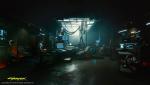 Cyberpunk 2077 получит поддержку рейтрейсинга на ПК, CD Projekt RED показала порцию новых скриншотов