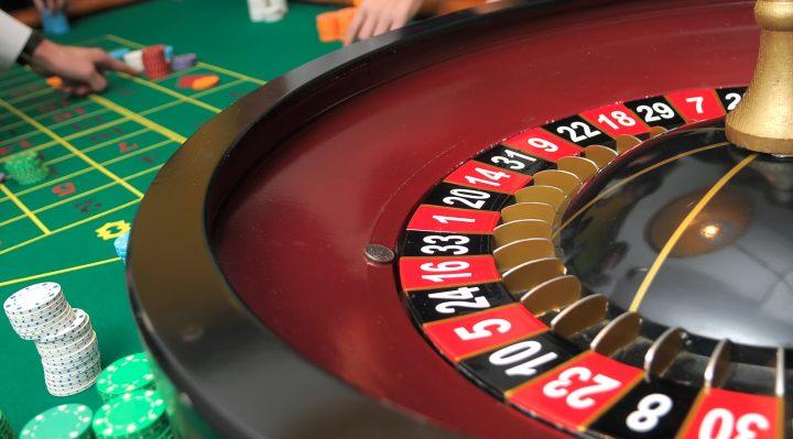 Игровой клуб Вулкан: игра на деньги и демоверсии