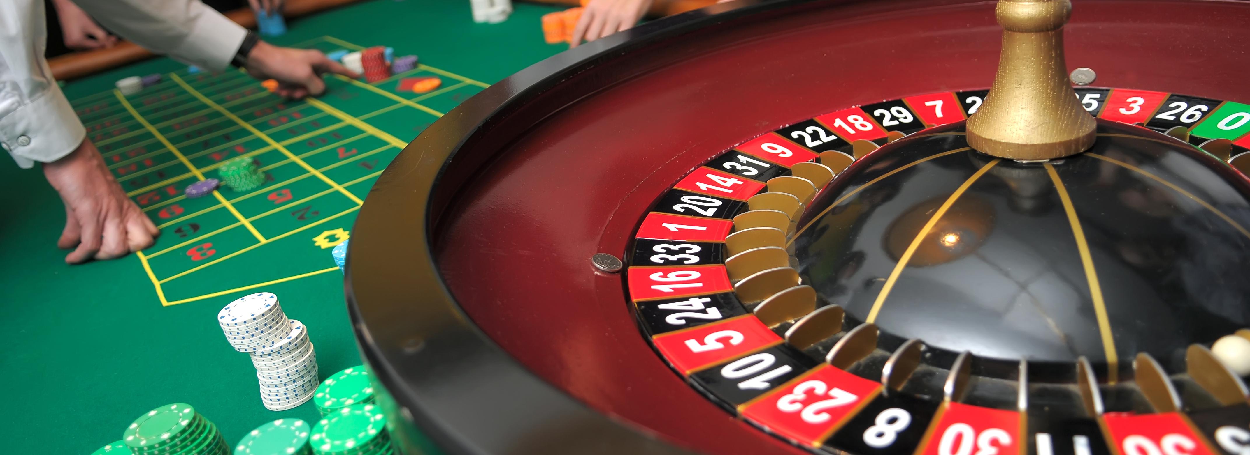 игра карты деньги